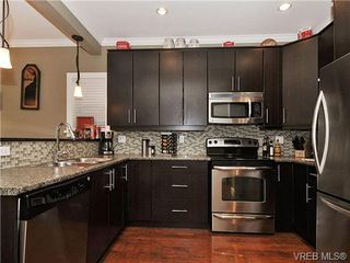 Photo 8: 982 Tayberry Terr in VICTORIA: La Happy Valley House for sale (Langford)  : MLS®# 646442