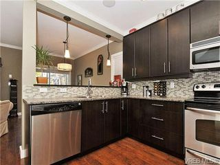 Photo 5: 982 Tayberry Terr in VICTORIA: La Happy Valley House for sale (Langford)  : MLS®# 646442