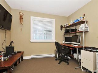 Photo 14: 982 Tayberry Terr in VICTORIA: La Happy Valley House for sale (Langford)  : MLS®# 646442