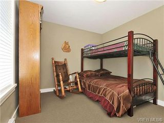 Photo 12: 982 Tayberry Terr in VICTORIA: La Happy Valley House for sale (Langford)  : MLS®# 646442