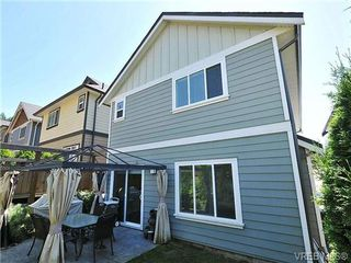 Photo 19: 982 Tayberry Terr in VICTORIA: La Happy Valley House for sale (Langford)  : MLS®# 646442