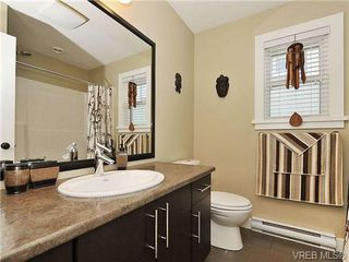 Photo 13: 982 Tayberry Terr in VICTORIA: La Happy Valley House for sale (Langford)  : MLS®# 646442