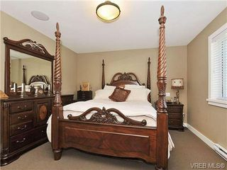Photo 10: 982 Tayberry Terr in VICTORIA: La Happy Valley House for sale (Langford)  : MLS®# 646442