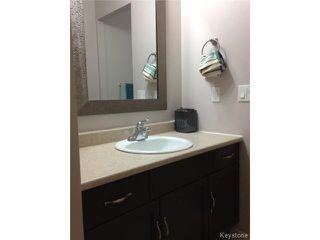 Photo 7: 141 Apple Lane in WINNIPEG: Westwood / Crestview Residential for sale (West Winnipeg)  : MLS®# 1319133