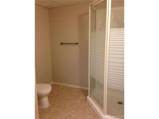 Photo 10: 141 Apple Lane in WINNIPEG: Westwood / Crestview Residential for sale (West Winnipeg)  : MLS®# 1319133