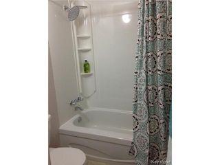 Photo 6: 141 Apple Lane in WINNIPEG: Westwood / Crestview Residential for sale (West Winnipeg)  : MLS®# 1319133