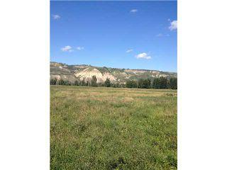 "Photo 1: DL 3946 JOHNSTON Road: Taylor Land for sale in ""TAYLOR"" (Fort St. John (Zone 60))  : MLS®# N230715"