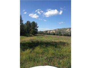 "Photo 2: DL 3946 JOHNSTON Road: Taylor Land for sale in ""TAYLOR"" (Fort St. John (Zone 60))  : MLS®# N230715"