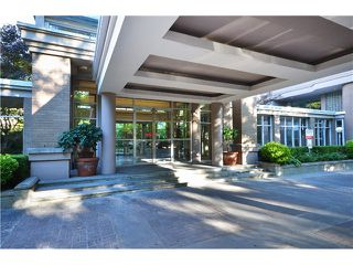 Photo 17: # 202 2668 ASH ST in Vancouver: Fairview VW Condo for sale (Vancouver West)  : MLS®# V1026379