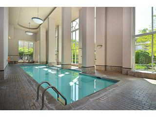 Photo 19: # 202 2668 ASH ST in Vancouver: Fairview VW Condo for sale (Vancouver West)  : MLS®# V1026379
