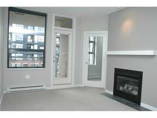 Photo 9: # 313 2263 REDBUD LN in Vancouver: Kitsilano Condo for sale (Vancouver West)  : MLS®# V1026120
