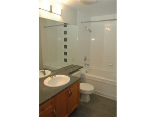 Photo 12: # 313 2263 REDBUD LN in Vancouver: Kitsilano Condo for sale (Vancouver West)  : MLS®# V1026120
