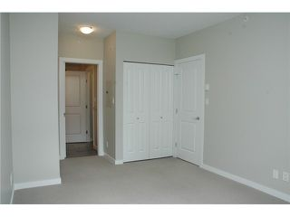 Photo 11: # 313 2263 REDBUD LN in Vancouver: Kitsilano Condo for sale (Vancouver West)  : MLS®# V1026120