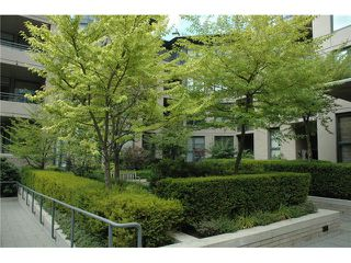 Photo 13: # 313 2263 REDBUD LN in Vancouver: Kitsilano Condo for sale (Vancouver West)  : MLS®# V1026120