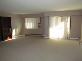 Photo 2: #308 2684 MCCALLUM RD in ABBOTSFORD: Central Abbotsford Condo for rent (Abbotsford)