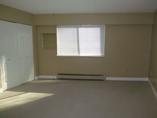Photo 7: #308 2684 MCCALLUM RD in ABBOTSFORD: Central Abbotsford Condo for rent (Abbotsford)