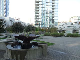 Photo 15: # 303 689 ABBOTT ST in Vancouver: Downtown VW Condo for sale (Vancouver West)  : MLS®# V1032054