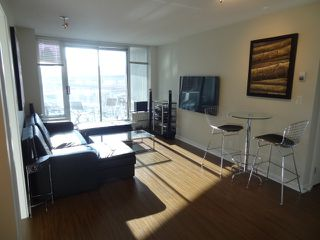 Photo 8: # 303 689 ABBOTT ST in Vancouver: Downtown VW Condo for sale (Vancouver West)  : MLS®# V1032054
