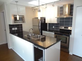 Photo 10: # 303 689 ABBOTT ST in Vancouver: Downtown VW Condo for sale (Vancouver West)  : MLS®# V1032054