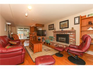 Photo 14: 9031 WELLMOND RD in Richmond: Seafair House for sale : MLS®# V1042958