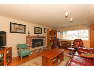 Photo 13: 9031 WELLMOND RD in Richmond: Seafair House for sale : MLS®# V1042958