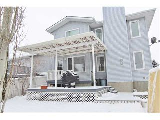 Photo 20: 532 Riverbend Drive SE in Calgary: Riverbend Residential Detached Single Family for sale : MLS®# C3606476