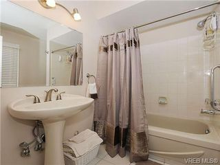Photo 13: 3877 Mildred Street in VICTORIA: SW Strawberry Vale Residential for sale (Saanich West)  : MLS®# 334869