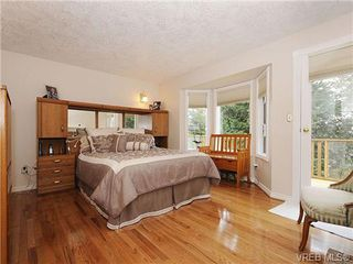 Photo 11: 3877 Mildred Street in VICTORIA: SW Strawberry Vale Residential for sale (Saanich West)  : MLS®# 334869