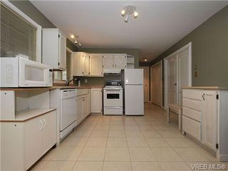 Photo 15: 3877 Mildred Street in VICTORIA: SW Strawberry Vale Residential for sale (Saanich West)  : MLS®# 334869