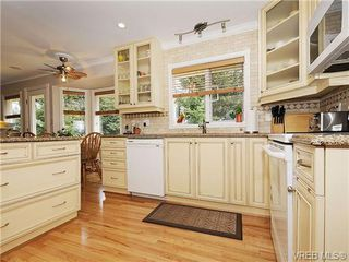 Photo 3: 3877 Mildred Street in VICTORIA: SW Strawberry Vale Residential for sale (Saanich West)  : MLS®# 334869