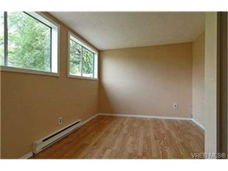 Photo 7: 1606 Burton Ave in VICTORIA: Vi Oaklands Single Family Detached for sale (Victoria)  : MLS®# 432900
