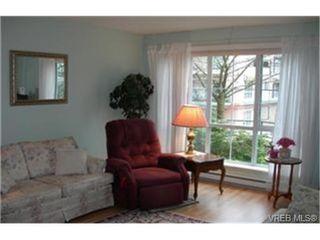 Photo 7:  in VICTORIA: SW Tillicum Condo for sale (Saanich West)  : MLS®# 461777
