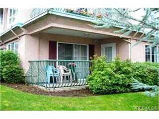 Photo 8:  in VICTORIA: SW Tillicum Condo for sale (Saanich West)  : MLS®# 461777