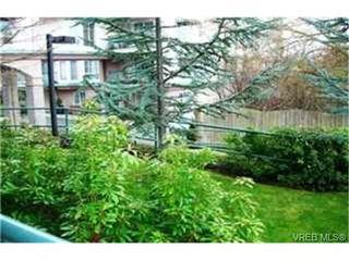 Photo 9:  in VICTORIA: SW Tillicum Condo for sale (Saanich West)  : MLS®# 461777