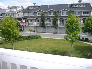 Photo 2: 27 12333 ENGLISH Ave in Richmond: Steveston South Home for sale ()  : MLS®# V839918