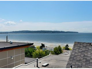 Photo 10: 15523 COLUMBIA AV: White Rock House for sale (South Surrey White Rock)  : MLS®# F1414879