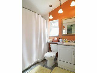 Photo 7: 15523 COLUMBIA AV: White Rock House for sale (South Surrey White Rock)  : MLS®# F1414879