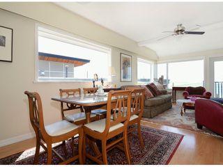 Photo 5: 15523 COLUMBIA AV: White Rock House for sale (South Surrey White Rock)  : MLS®# F1414879