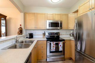 Photo 4: # 36 7128 STRIDE AV in Burnaby: Edmonds BE Townhouse for sale (Burnaby East)  : MLS®# V1116273