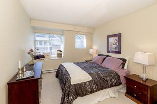 Photo 6: # 36 7128 STRIDE AV in Burnaby: Edmonds BE Townhouse for sale (Burnaby East)  : MLS®# V1116273