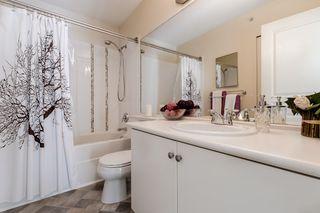 Photo 7: # 36 7128 STRIDE AV in Burnaby: Edmonds BE Townhouse for sale (Burnaby East)  : MLS®# V1116273