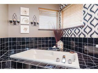 Photo 16: 18746 56B AV in Surrey: Cloverdale BC House for sale (Cloverdale)  : MLS®# F1437247