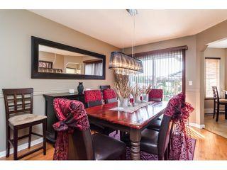 Photo 11: 18746 56B AV in Surrey: Cloverdale BC House for sale (Cloverdale)  : MLS®# F1437247