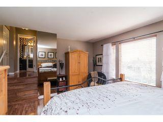 Photo 14: 18746 56B AV in Surrey: Cloverdale BC House for sale (Cloverdale)  : MLS®# F1437247