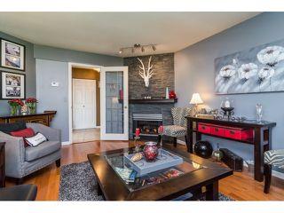 Photo 3: 18746 56B AV in Surrey: Cloverdale BC House for sale (Cloverdale)  : MLS®# F1437247