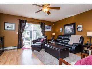 Photo 9: 18746 56B AV in Surrey: Cloverdale BC House for sale (Cloverdale)  : MLS®# F1437247