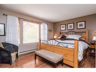 Photo 13: 18746 56B AV in Surrey: Cloverdale BC House for sale (Cloverdale)  : MLS®# F1437247