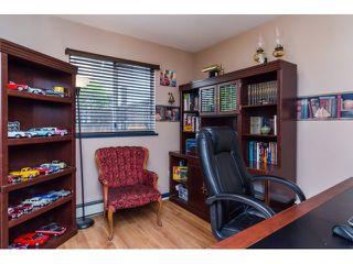 Photo 12: 18746 56B AV in Surrey: Cloverdale BC House for sale (Cloverdale)  : MLS®# F1437247