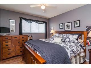 Photo 17: 18746 56B AV in Surrey: Cloverdale BC House for sale (Cloverdale)  : MLS®# F1437247