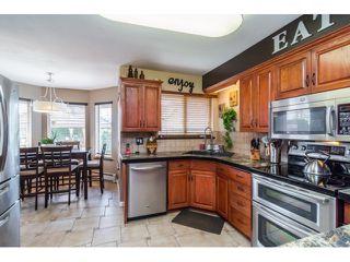 Photo 6: 18746 56B AV in Surrey: Cloverdale BC House for sale (Cloverdale)  : MLS®# F1437247